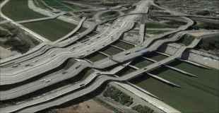 【画像】Google Earthに映った信じられない光景がヤバイ