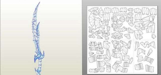 how_to_create_a_cosplay_costume_from_scratch_640_06