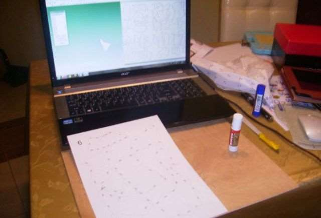 how_to_create_a_cosplay_costume_from_scratch_640_09