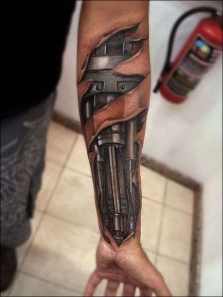 mind_blowing_3d_tattoos_640_08