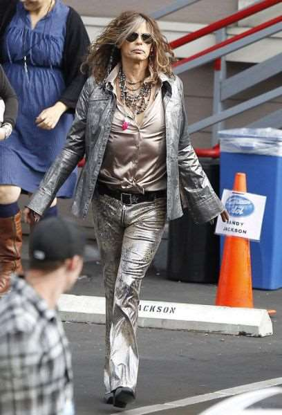 steven_tyler_is_one_fashionable_dude_640_06