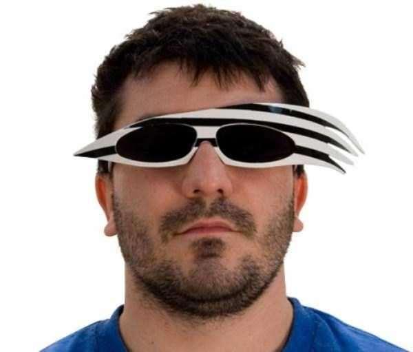 strange-sunglasses-23