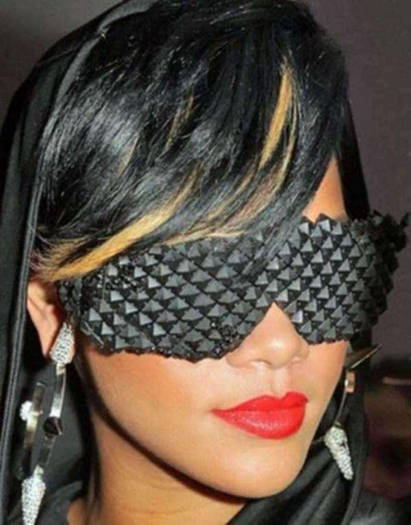 strange-sunglasses-37