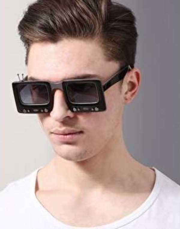 strange-sunglasses-7