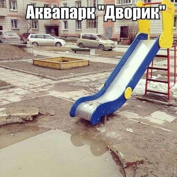 1421882348_podborka_66
