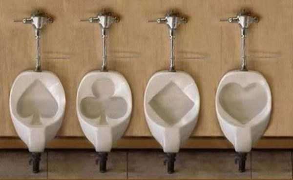 funny-urinals-11