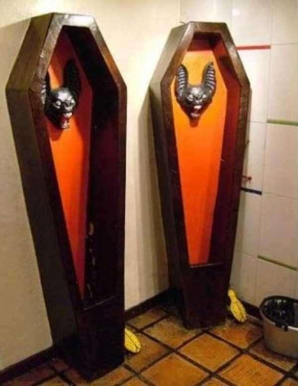 funny-urinals-17