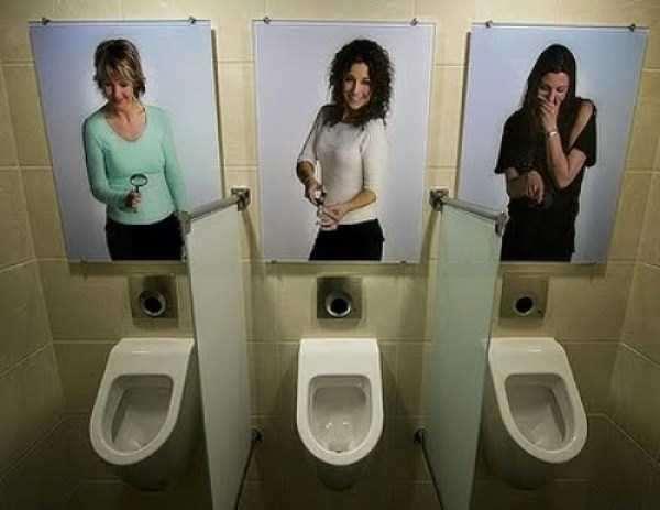 funny-urinals-21