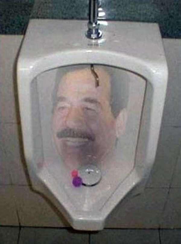funny-urinals-3