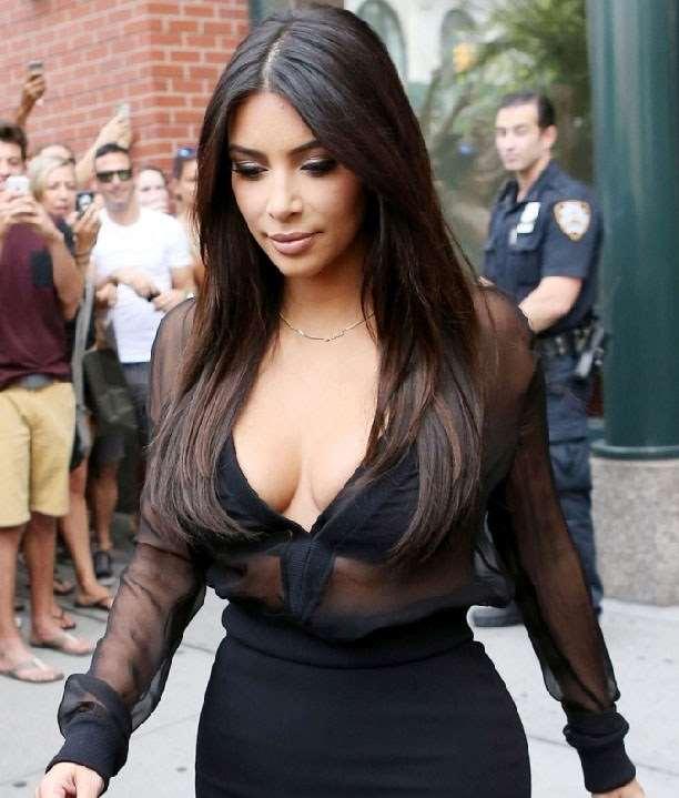 kim_kardashian_12