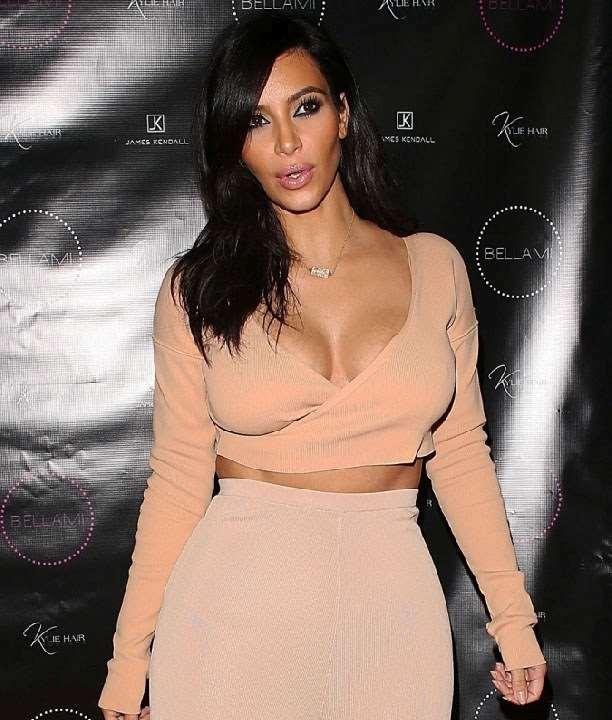 kim_kardashian_14