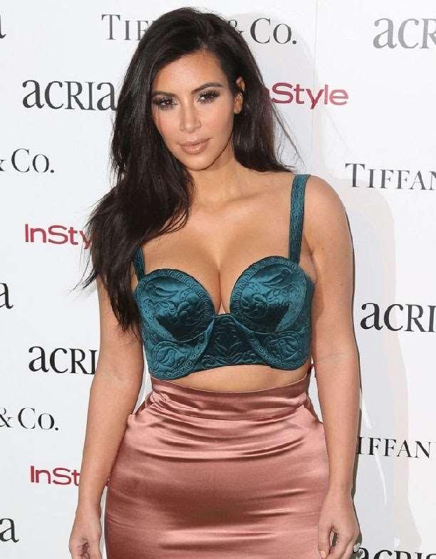 kim_kardashian_22