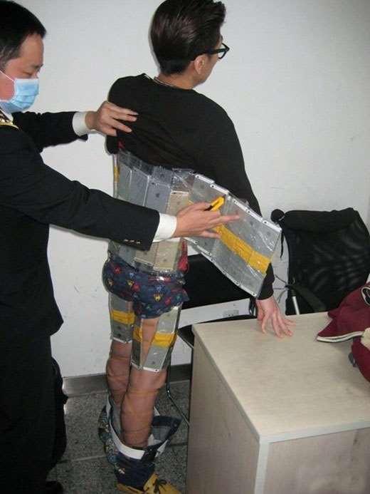 smuggling_03