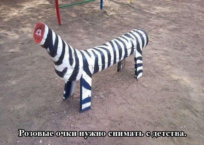 1423516727_podborka_03