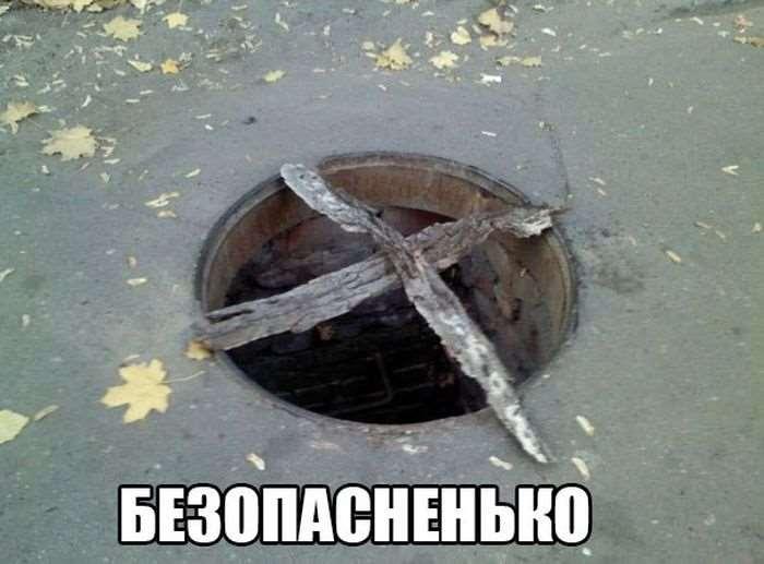 1424120996_podborka_11