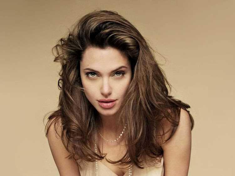 Angelina_Jolie_R