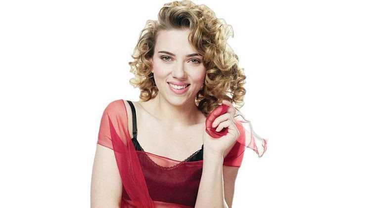 Scarlett_Johansson_R