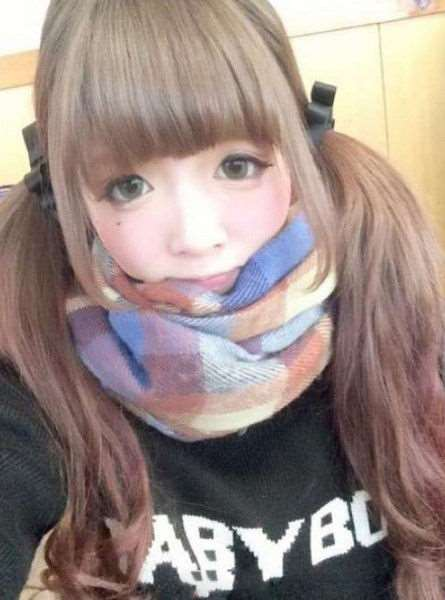 this_is_the_real_face_of_japanese_cutie_640_01