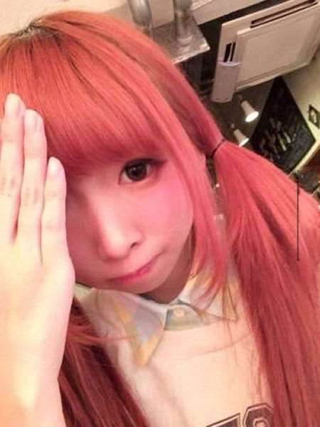 this_is_the_real_face_of_japanese_cutie_640_02