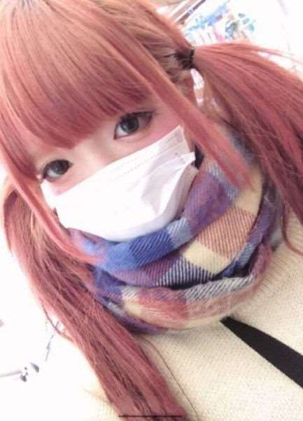 this_is_the_real_face_of_japanese_cutie_640_03