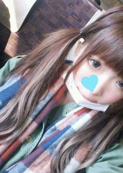 this_is_the_real_face_of_japanese_cutie_640_04
