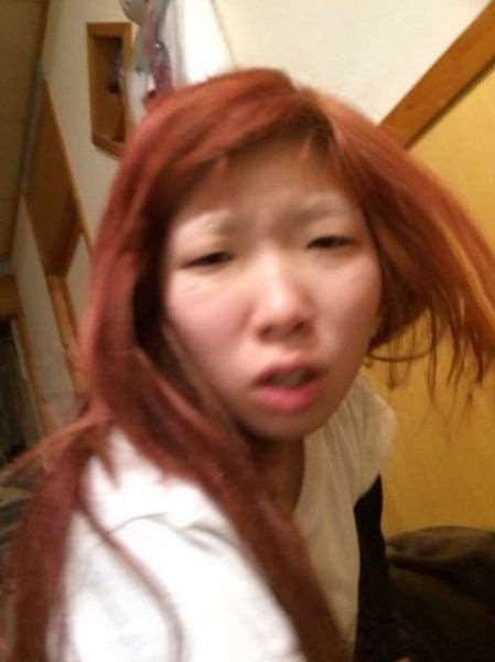 this_is_the_real_face_of_japanese_cutie_640_05