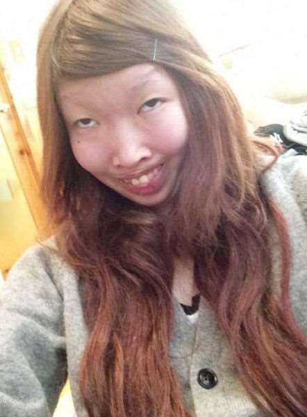 this_is_the_real_face_of_japanese_cutie_640_06