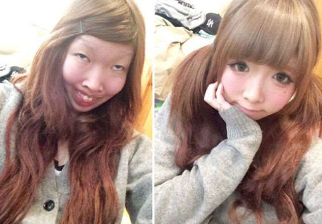 this_is_the_real_face_of_japanese_cutie_640_07