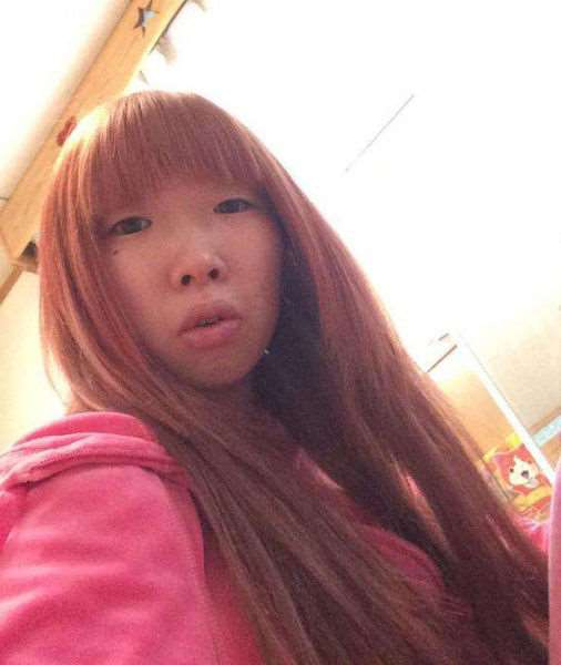 this_is_the_real_face_of_japanese_cutie_640_09