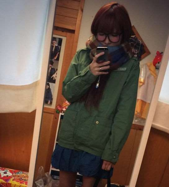 this_is_the_real_face_of_japanese_cutie_640_10