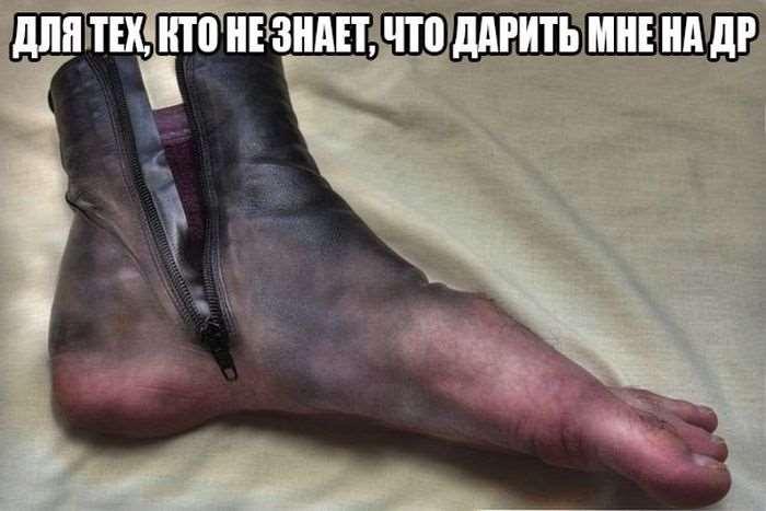 1426023894_podborka_48