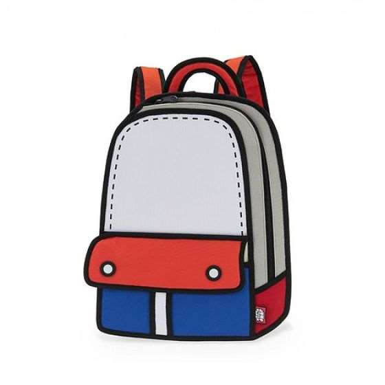 fashion_bags_that_look_like_cartoon_art_640_06