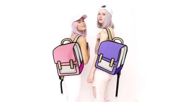 fashion_bags_that_look_like_cartoon_art_640_10
