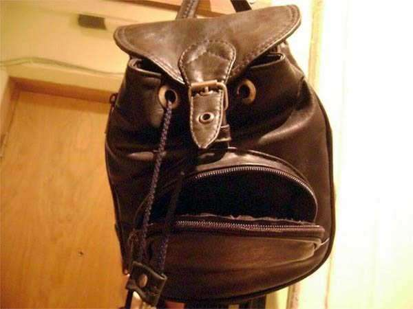 weird-faces-seen-in-things-14
