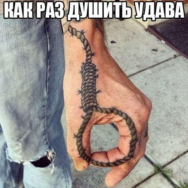 1428332067_podborka_79