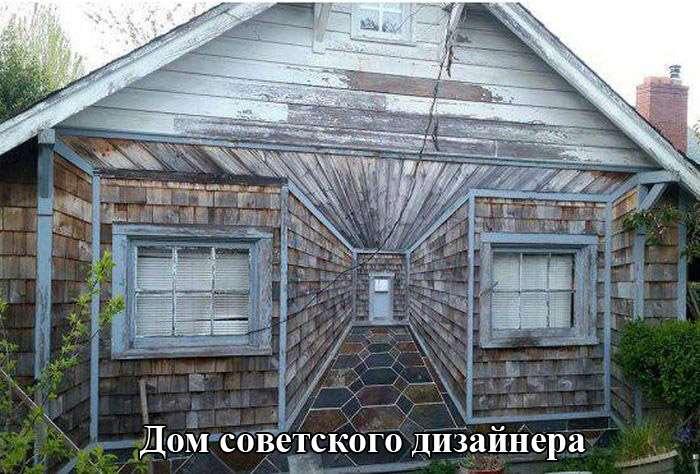 1429024838_podborka_03