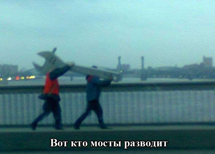 1430642450_podborka_92