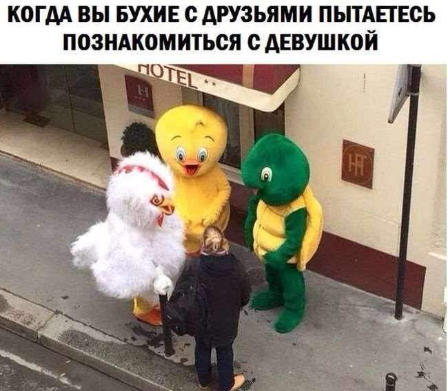 1432712323_podborka_48