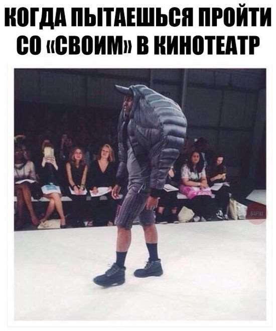 1433415957_podborka_20