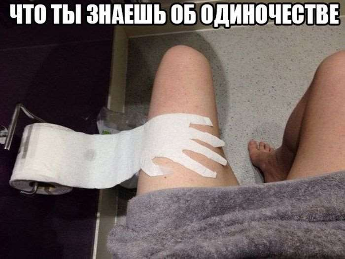 1434027394_podborka_63