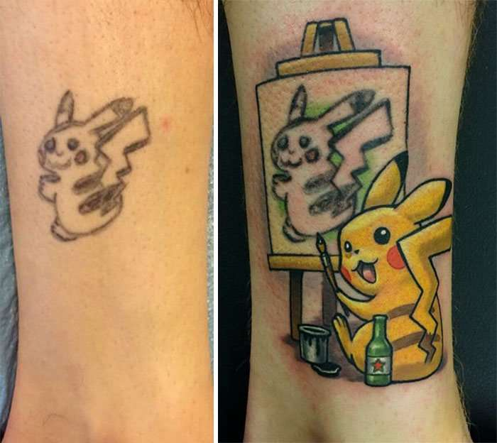 1434462575_pikachu_tattoo_04