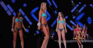 【動画】ミスポーランド候補たちが江南スタイルのダンスをビキニでカバーwww