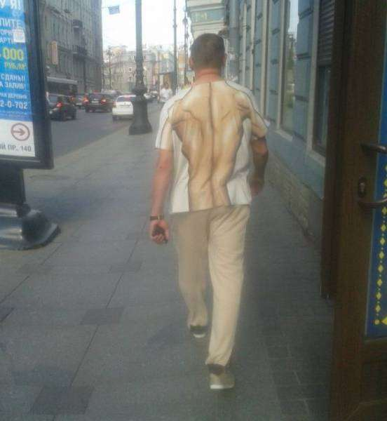 russian_street_fashion_is_way_weirder_than_you_realize_640_03