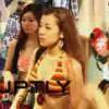 【動画】スペインファッションブランド『デシグアル原宿』でビキニ美女が大集合www