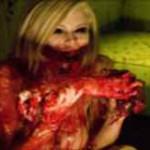 【閲覧注意】アメリカでゾンビになった女性が発見される・・・