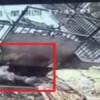 【動画】ゴミ収集のローラーに巻き込まれて死ぬとか一番嫌だわ