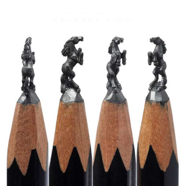 amazing_tiny_lead_sculptures_carved_into_the_tips_of_pencils_640_11