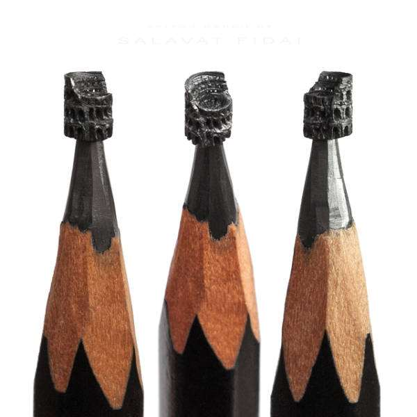 amazing_tiny_lead_sculptures_carved_into_the_tips_of_pencils_640_23
