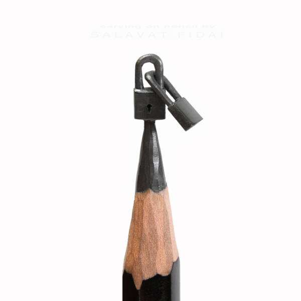 amazing_tiny_lead_sculptures_carved_into_the_tips_of_pencils_640_30
