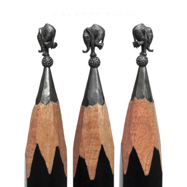 amazing_tiny_lead_sculptures_carved_into_the_tips_of_pencils_640_42